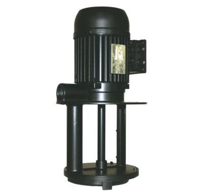 IMM 80