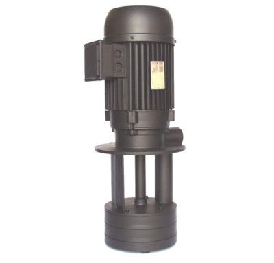 MPC 80-90-100