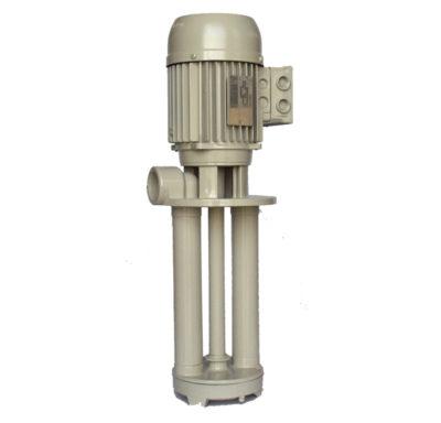 SPV 100-150